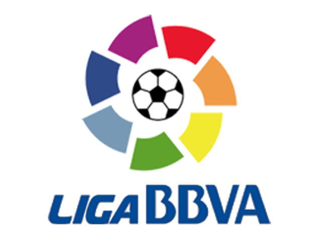 Liga BBVA  Applicateka