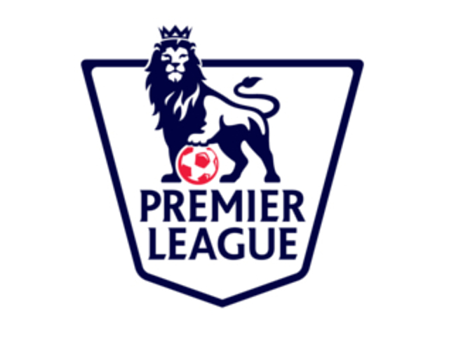 Premier League  Applicateka